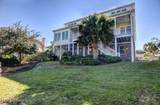 108 Inlet Point Drive - Photo 8