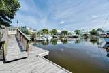 108 Inlet Point Drive - Photo 9