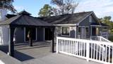 1175 Rouse Road - Photo 37