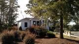 307 Plantation Circle - Photo 13
