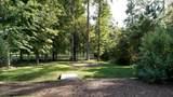 307 Plantation Circle - Photo 14