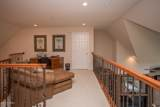 6707 Waterstone Crossing - Photo 29