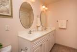 6707 Waterstone Crossing - Photo 36