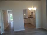 202 Stackleather Place - Photo 8