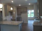 203 Stackleather Place - Photo 9