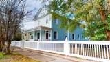 1809 Perry Avenue - Photo 2