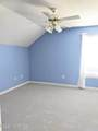 7200 Orchard Trace - Photo 31