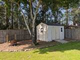 7200 Orchard Trace - Photo 43