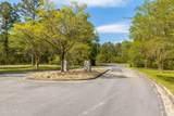 677 White Oak Crossing - Photo 4