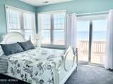 8509 Ocean View Drive - Photo 22