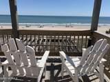 8509 Ocean View Drive - Photo 37