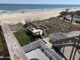 8509 Ocean View Drive - Photo 39