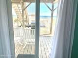 8509 Ocean View Drive - Photo 48