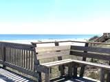 8509 Ocean View Drive - Photo 67