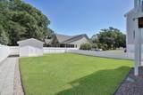 2831 Sea Vista Drive - Photo 35