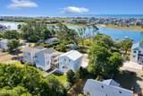 2831 Sea Vista Drive - Photo 41