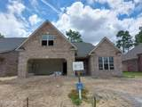 512 Motts Forest Road - Photo 1