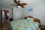 216 Beach Drive - Photo 16