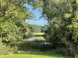1047 Lake Drive - Photo 2