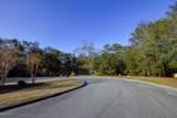 5105 Fernwood Drive - Photo 4