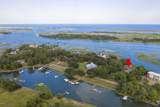 7 Cedar Island - Photo 1