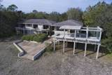 7 Cedar Island - Photo 29