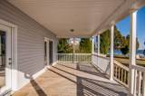 869 Wide Waters Drive - Photo 4