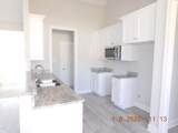 703 Hibiscus Court - Photo 5