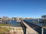 18 Sea Oats Lane - Photo 44
