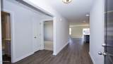 9700 Woodriff Circle - Photo 14