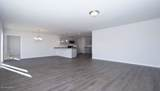 9700 Woodriff Circle - Photo 19