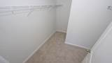 9700 Woodriff Circle - Photo 28
