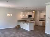 9700 Woodriff Circle - Photo 3
