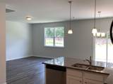9700 Woodriff Circle - Photo 5