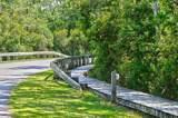 6050 Dutchman Creek Road - Photo 49