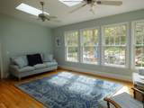 6204 Old Military Road - Photo 18