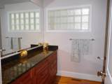 6204 Old Military Road - Photo 19
