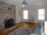 6204 Old Military Road - Photo 53
