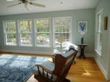 6204 Old Military Road - Photo 56