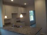 202 Stackleather Place - Photo 4