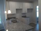 202 Stackleather Place - Photo 5