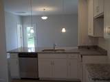 202 Stackleather Place - Photo 6