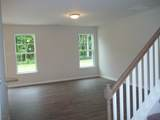 203 Stackleather Place - Photo 8