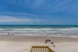1420 Shore Drive - Photo 10