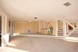 1003 Pelican Court - Photo 23