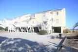 1003 Pelican Court - Photo 29