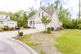 137 Shoreview Drive - Photo 39