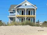 1801 Shore Drive - Photo 5