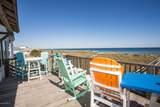 1018 Carolina Beach Avenue - Photo 30