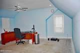 6579 Longwater Court - Photo 22